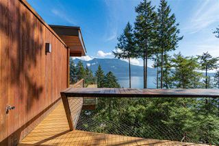 Photo 18: 231 HIGHLAND Trail: Bowen Island House for sale : MLS®# R2506552
