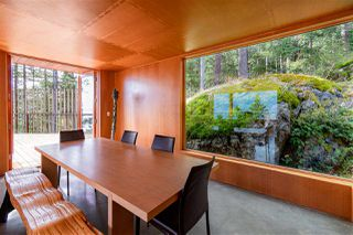 Photo 15: 231 HIGHLAND Trail: Bowen Island House for sale : MLS®# R2506552