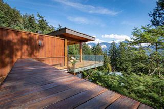Photo 19: 231 HIGHLAND Trail: Bowen Island House for sale : MLS®# R2506552