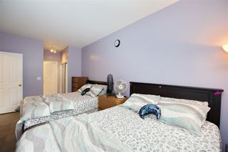"""Photo 19: 102 6475 CHESTER Street in Vancouver: South Vancouver Condo for sale in """"Southridge House"""" (Vancouver East)  : MLS®# R2510651"""
