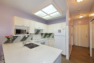 """Photo 16: 102 6475 CHESTER Street in Vancouver: South Vancouver Condo for sale in """"Southridge House"""" (Vancouver East)  : MLS®# R2510651"""