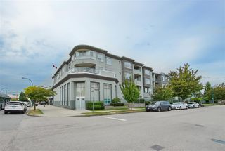 """Photo 25: 102 6475 CHESTER Street in Vancouver: South Vancouver Condo for sale in """"Southridge House"""" (Vancouver East)  : MLS®# R2510651"""