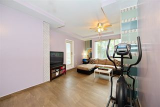 """Photo 10: 102 6475 CHESTER Street in Vancouver: South Vancouver Condo for sale in """"Southridge House"""" (Vancouver East)  : MLS®# R2510651"""