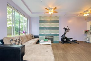 """Photo 12: 102 6475 CHESTER Street in Vancouver: South Vancouver Condo for sale in """"Southridge House"""" (Vancouver East)  : MLS®# R2510651"""