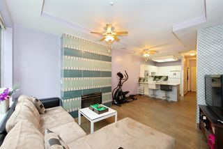 """Photo 13: 102 6475 CHESTER Street in Vancouver: South Vancouver Condo for sale in """"Southridge House"""" (Vancouver East)  : MLS®# R2510651"""