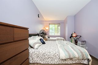 """Photo 18: 102 6475 CHESTER Street in Vancouver: South Vancouver Condo for sale in """"Southridge House"""" (Vancouver East)  : MLS®# R2510651"""