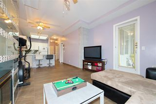 """Photo 14: 102 6475 CHESTER Street in Vancouver: South Vancouver Condo for sale in """"Southridge House"""" (Vancouver East)  : MLS®# R2510651"""