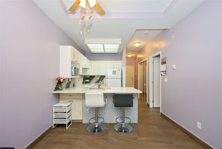 """Photo 6: 102 6475 CHESTER Street in Vancouver: South Vancouver Condo for sale in """"Southridge House"""" (Vancouver East)  : MLS®# R2510651"""