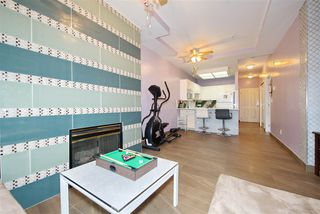 """Photo 15: 102 6475 CHESTER Street in Vancouver: South Vancouver Condo for sale in """"Southridge House"""" (Vancouver East)  : MLS®# R2510651"""