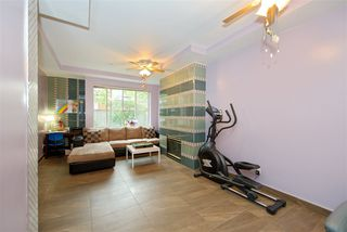 """Photo 9: 102 6475 CHESTER Street in Vancouver: South Vancouver Condo for sale in """"Southridge House"""" (Vancouver East)  : MLS®# R2510651"""