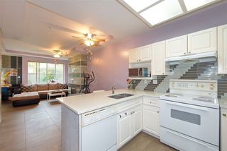 """Photo 2: 102 6475 CHESTER Street in Vancouver: South Vancouver Condo for sale in """"Southridge House"""" (Vancouver East)  : MLS®# R2510651"""