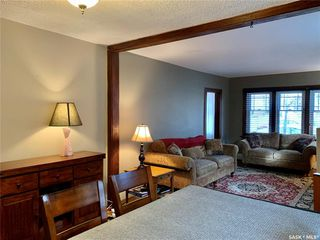 Photo 14: 105 28th Street West in Saskatoon: Caswell Hill Residential for sale : MLS®# SK831226