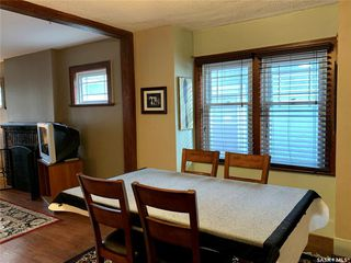 Photo 11: 105 28th Street West in Saskatoon: Caswell Hill Residential for sale : MLS®# SK831226
