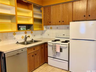 Photo 19: 105 28th Street West in Saskatoon: Caswell Hill Residential for sale : MLS®# SK831226