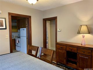 Photo 13: 105 28th Street West in Saskatoon: Caswell Hill Residential for sale : MLS®# SK831226
