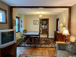 Photo 8: 105 28th Street West in Saskatoon: Caswell Hill Residential for sale : MLS®# SK831226