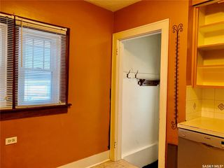 Photo 17: 105 28th Street West in Saskatoon: Caswell Hill Residential for sale : MLS®# SK831226