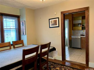 Photo 12: 105 28th Street West in Saskatoon: Caswell Hill Residential for sale : MLS®# SK831226