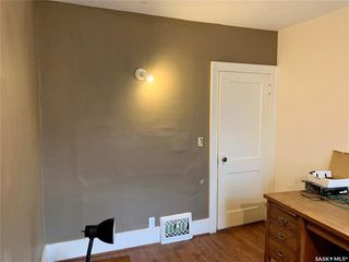 Photo 32: 105 28th Street West in Saskatoon: Caswell Hill Residential for sale : MLS®# SK831226