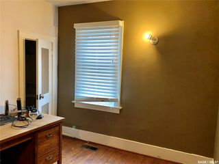 Photo 31: 105 28th Street West in Saskatoon: Caswell Hill Residential for sale : MLS®# SK831226