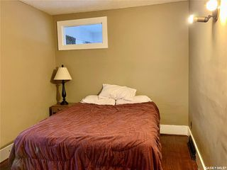 Photo 23: 105 28th Street West in Saskatoon: Caswell Hill Residential for sale : MLS®# SK831226