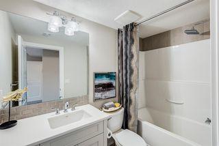 Photo 37: 39 Mahogany Island SE in Calgary: Mahogany Detached for sale : MLS®# A1045918