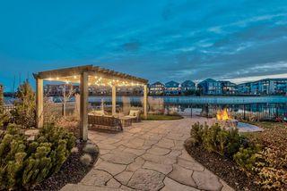 Photo 45: 39 Mahogany Island SE in Calgary: Mahogany Detached for sale : MLS®# A1045918