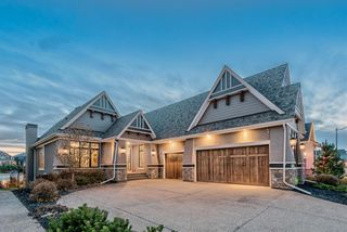 Photo 2: 39 Mahogany Island SE in Calgary: Mahogany Detached for sale : MLS®# A1045918