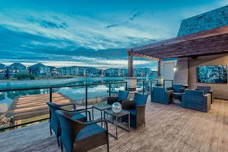 Photo 13: 39 Mahogany Island SE in Calgary: Mahogany Detached for sale : MLS®# A1045918