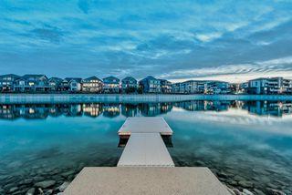 Photo 46: 39 Mahogany Island SE in Calgary: Mahogany Detached for sale : MLS®# A1045918