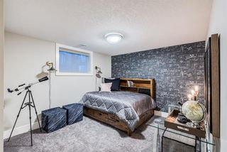 Photo 39: 39 Mahogany Island SE in Calgary: Mahogany Detached for sale : MLS®# A1045918