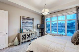 Photo 17: 39 Mahogany Island SE in Calgary: Mahogany Detached for sale : MLS®# A1045918