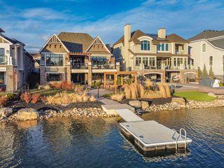 Photo 50: 39 Mahogany Island SE in Calgary: Mahogany Detached for sale : MLS®# A1045918