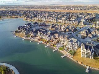 Photo 48: 39 Mahogany Island SE in Calgary: Mahogany Detached for sale : MLS®# A1045918