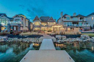 Photo 1: 39 Mahogany Island SE in Calgary: Mahogany Detached for sale : MLS®# A1045918