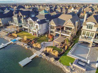Photo 49: 39 Mahogany Island SE in Calgary: Mahogany Detached for sale : MLS®# A1045918
