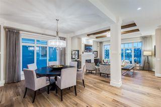Photo 3: 39 Mahogany Island SE in Calgary: Mahogany Detached for sale : MLS®# A1045918
