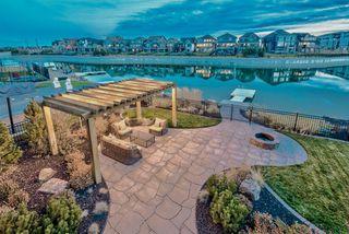 Photo 15: 39 Mahogany Island SE in Calgary: Mahogany Detached for sale : MLS®# A1045918