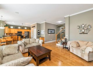 Photo 5: 19161 68B AVENUE in Surrey: Clayton House for sale (Cloverdale)  : MLS®# R2496533