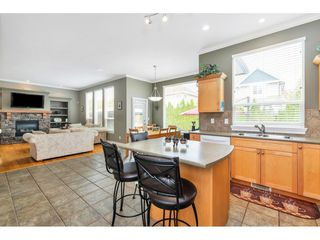 Photo 11: 19161 68B AVENUE in Surrey: Clayton House for sale (Cloverdale)  : MLS®# R2496533