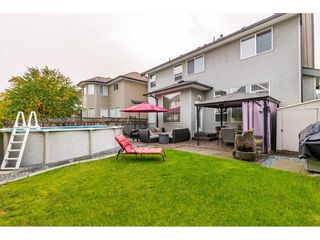 Photo 37: 19161 68B AVENUE in Surrey: Clayton House for sale (Cloverdale)  : MLS®# R2496533