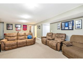 Photo 29: 19161 68B AVENUE in Surrey: Clayton House for sale (Cloverdale)  : MLS®# R2496533