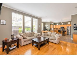 Photo 3: 19161 68B AVENUE in Surrey: Clayton House for sale (Cloverdale)  : MLS®# R2496533