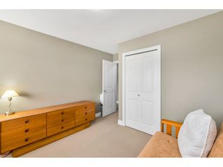 Photo 15: 19161 68B AVENUE in Surrey: Clayton House for sale (Cloverdale)  : MLS®# R2496533