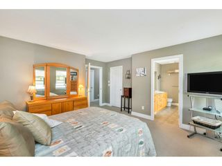 Photo 21: 19161 68B AVENUE in Surrey: Clayton House for sale (Cloverdale)  : MLS®# R2496533