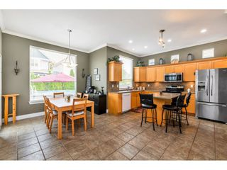 Photo 6: 19161 68B AVENUE in Surrey: Clayton House for sale (Cloverdale)  : MLS®# R2496533
