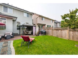 Photo 38: 19161 68B AVENUE in Surrey: Clayton House for sale (Cloverdale)  : MLS®# R2496533