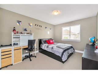 Photo 25: 19161 68B AVENUE in Surrey: Clayton House for sale (Cloverdale)  : MLS®# R2496533