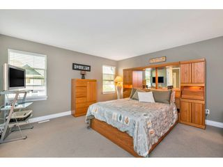 Photo 20: 19161 68B AVENUE in Surrey: Clayton House for sale (Cloverdale)  : MLS®# R2496533