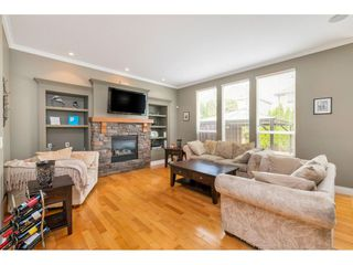 Photo 2: 19161 68B AVENUE in Surrey: Clayton House for sale (Cloverdale)  : MLS®# R2496533